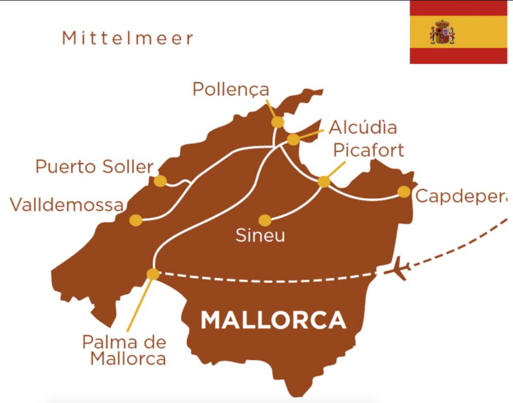 Karte_Mallorca