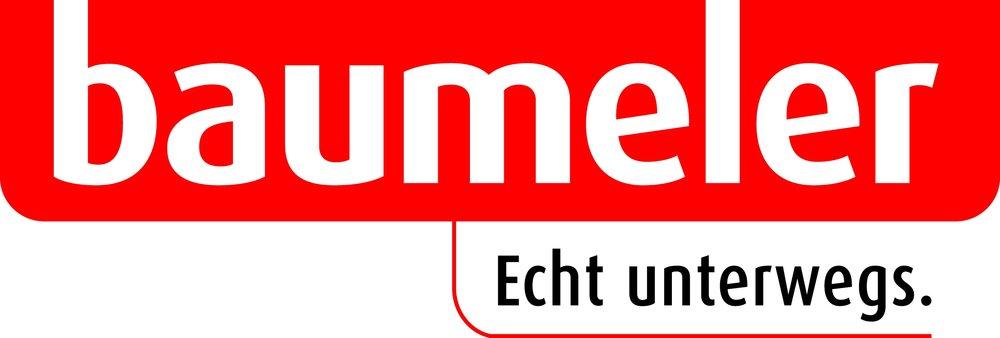 Baumeler_Reisen