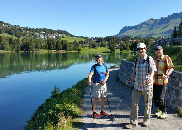 outdoor-fitness-swiss-alpes.jpeg