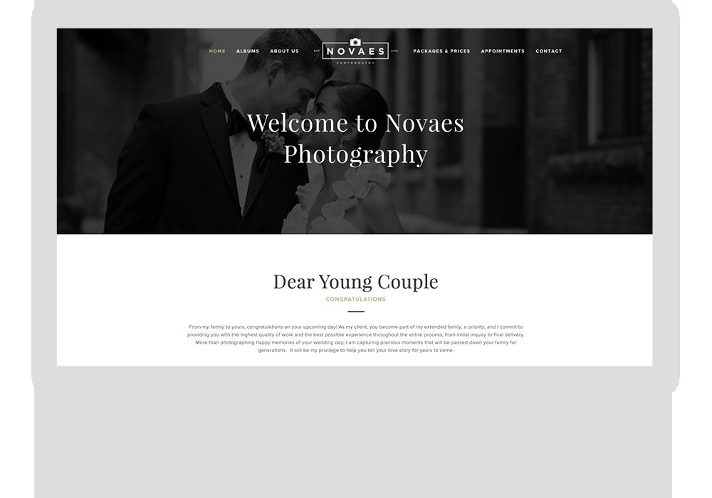 novaesphotography