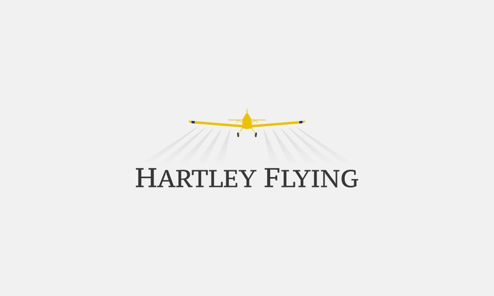 logo-hartley