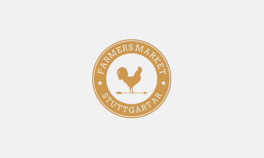 logo-farmers-market