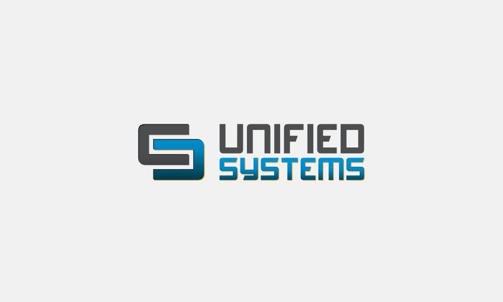 logo-unifiedsystems