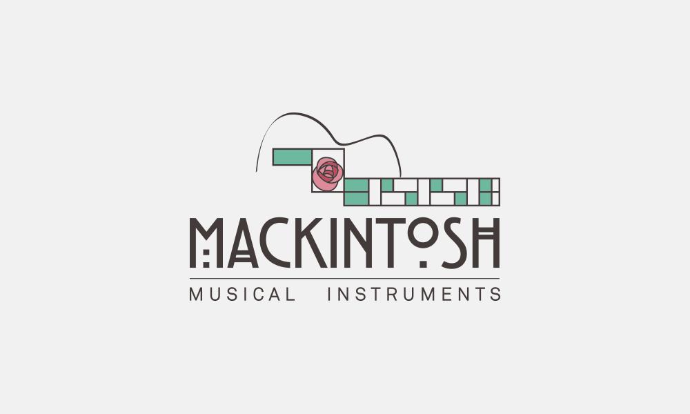 logo-mackintosh