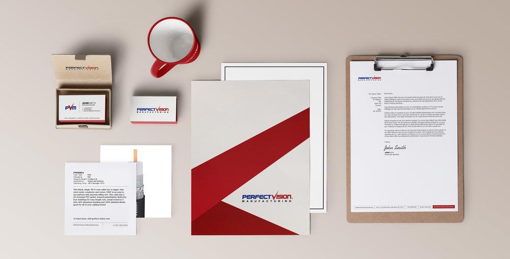 pvm-branding