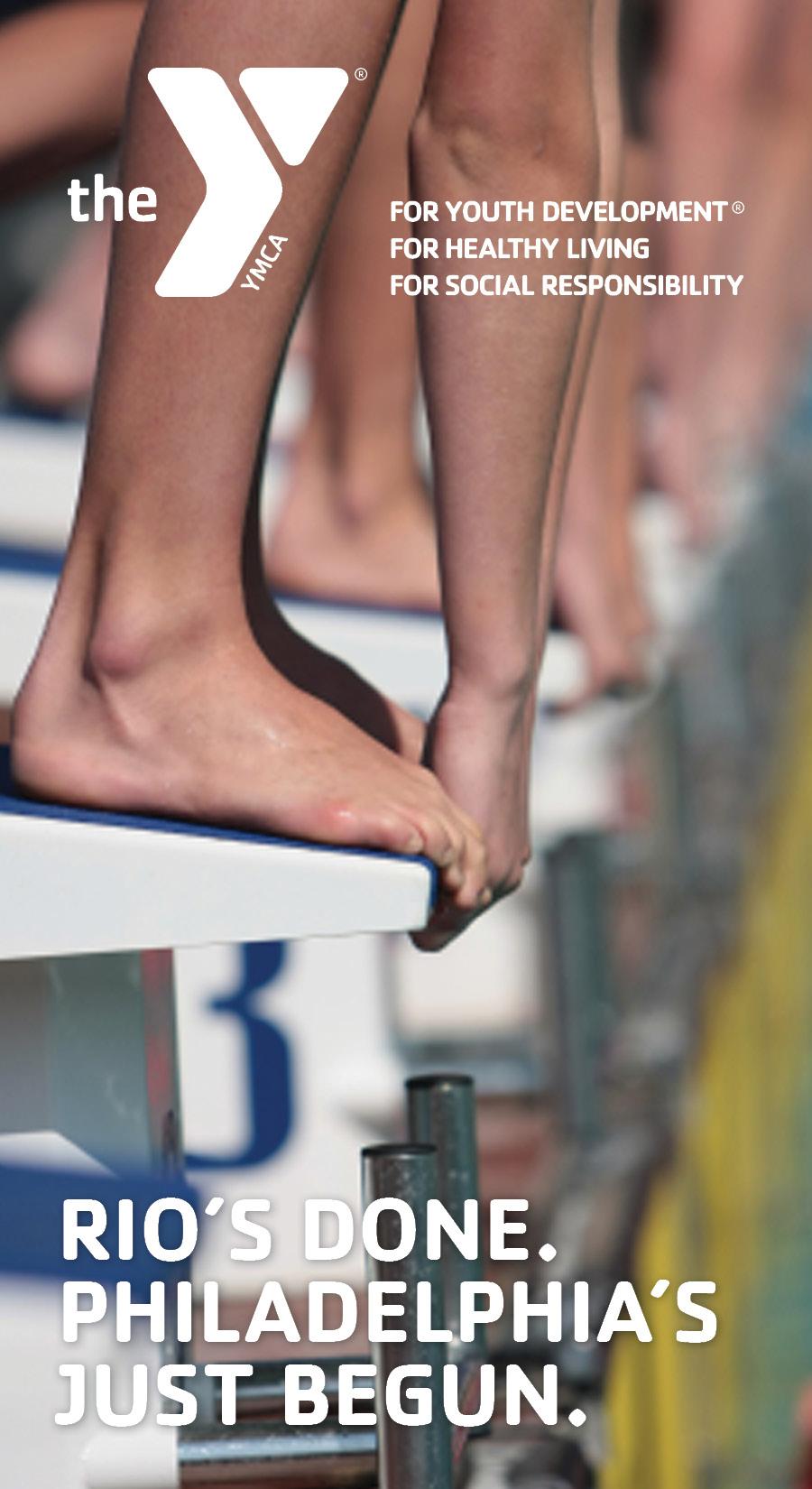 swimmer on front.jpg