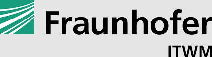 FraunhoferITWM.jpg