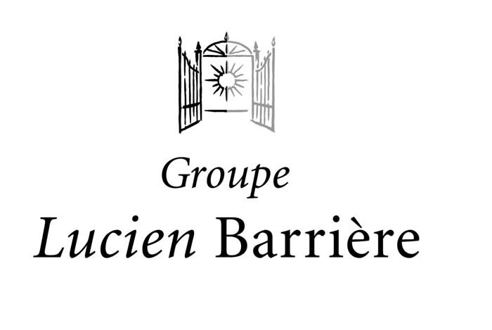 Barriere-casino_logo.jpg