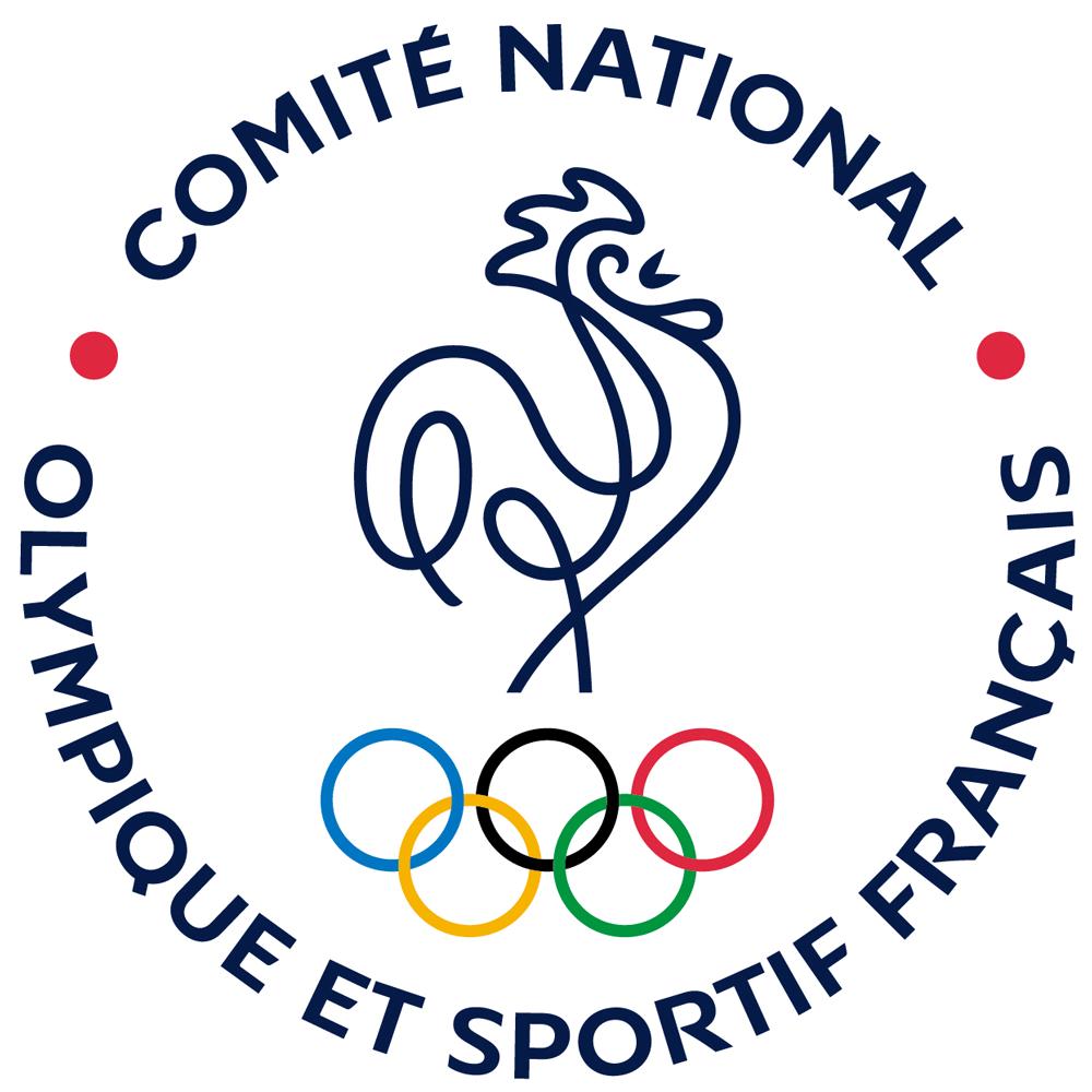 comite_national_olympique_et_sportif_francais_logo_detail.png
