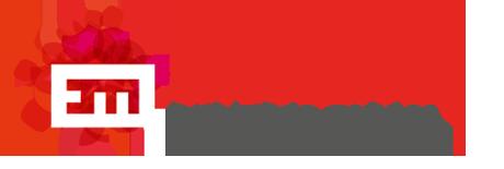 logo-EM-strasbourg.png