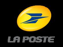 220px-Logo-laposte.png