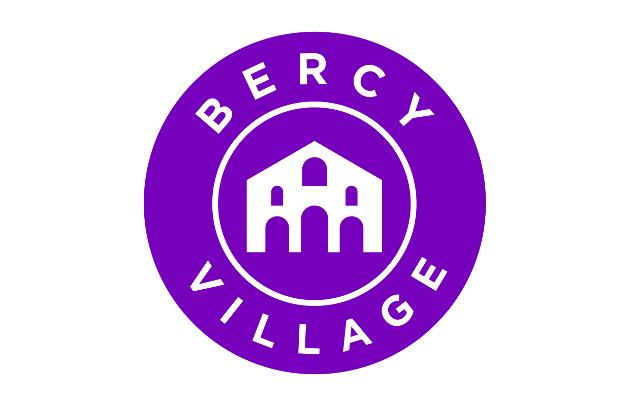 Bercy-Village-Cour-Saint-Emilion,-Logo---630x405---©-OTCP.jpg