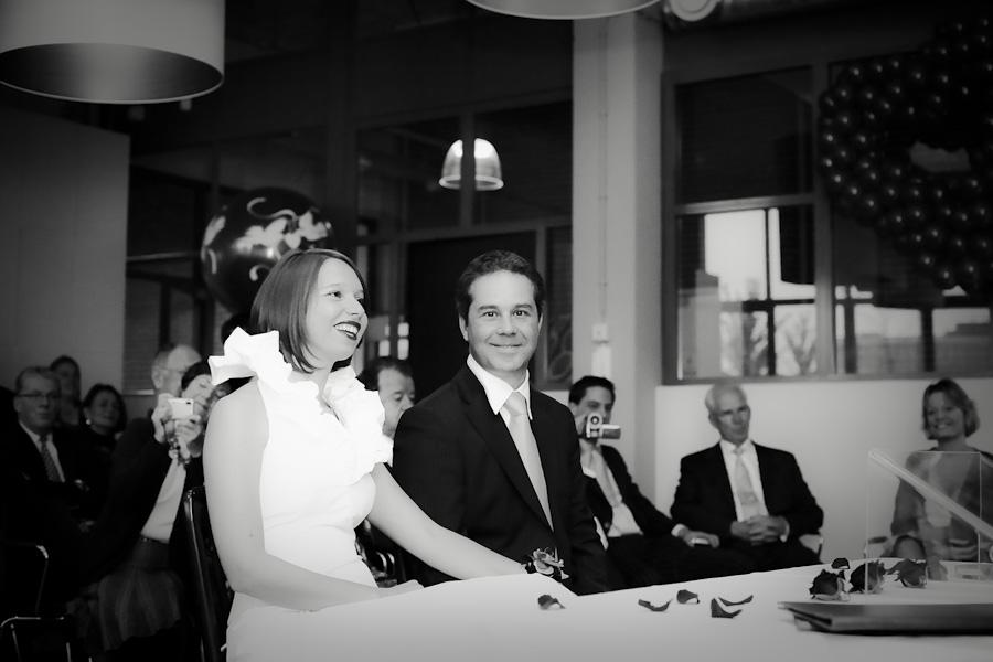 2008-11-01-wedding-henri-marjlein-354