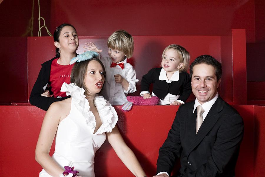 2008-11-01-wedding-henri-marjlein-197