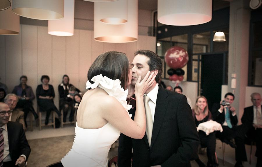 2008-11-01-wedding-henri-marjlein-374