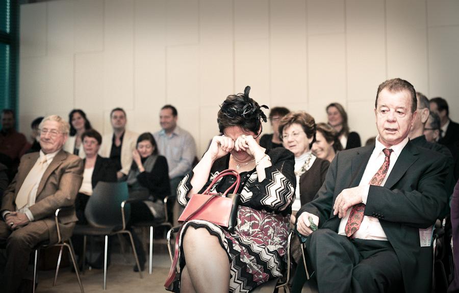 2008-11-01-wedding-henri-marjlein-396