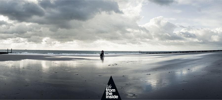 Trouwen op het strand: Kontiki Beach