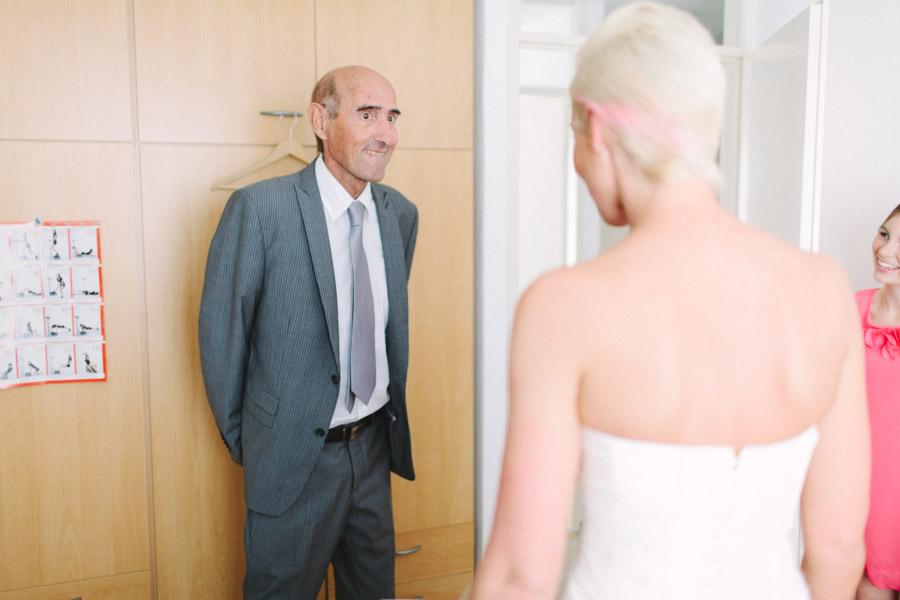 Ulvenhart: de trouwlocatie van Breda