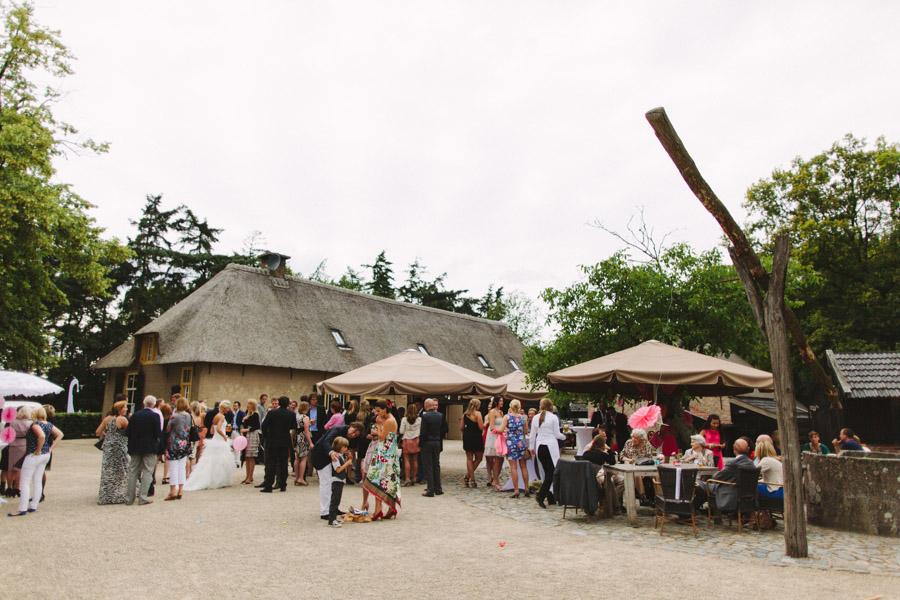 2012-06-29-reijer-lara-0274