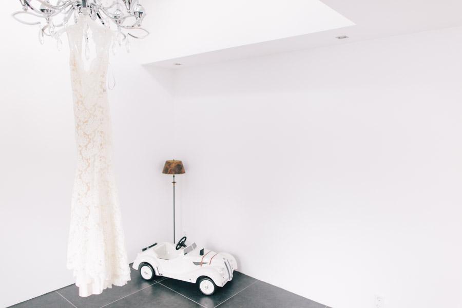 Bruidsfotograaf Utrecht & omgeving - Monique l'Huilier
