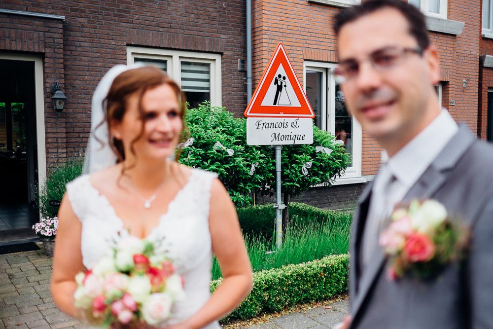 http://www.lifefromtheinside.nl