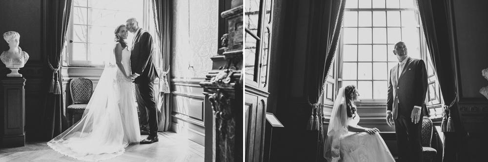 bruidsfotograaf den haag nederland
