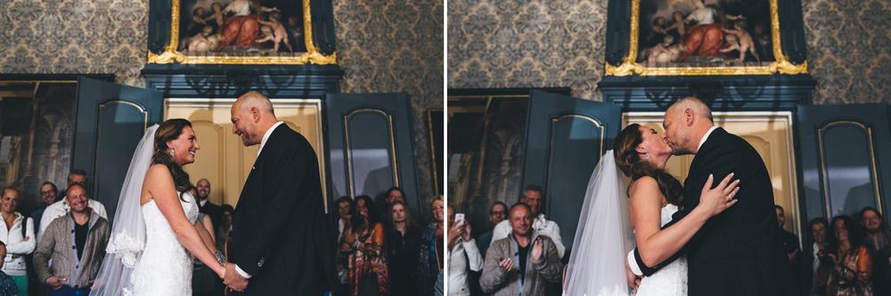 she said yes he said yes wedding photography