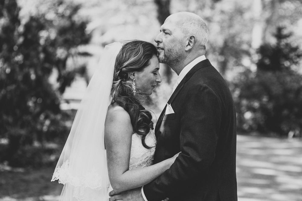 loveshoot den haag door bruidsfotograaf
