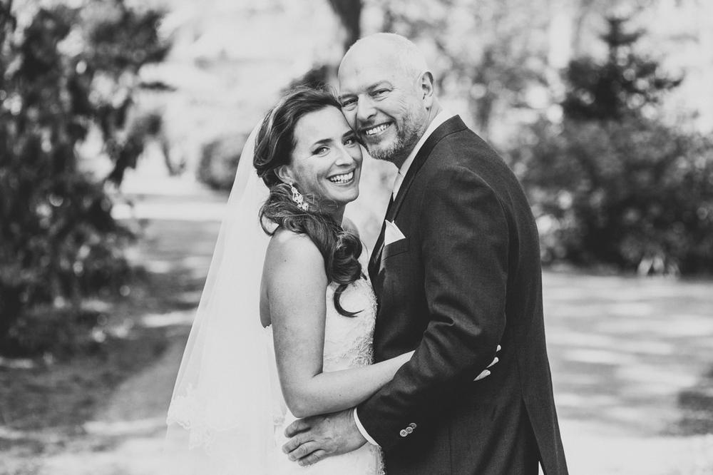 loveshoot den haag door trouwfotograaf