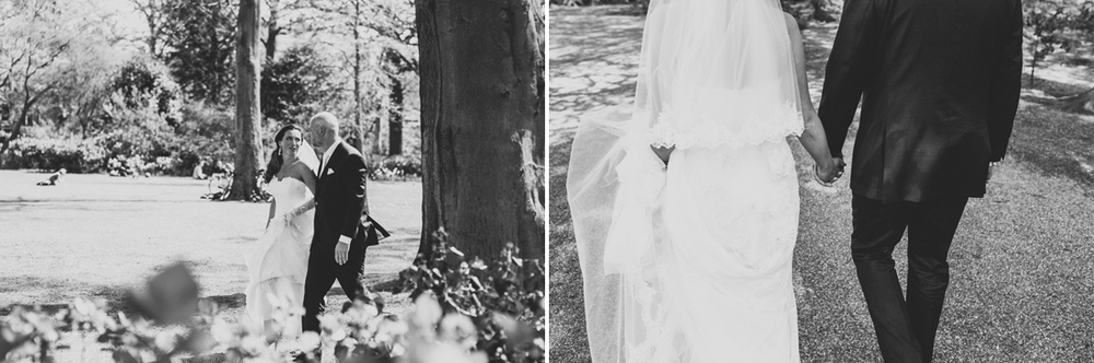 bruidsfotograaf loveshoot den haag