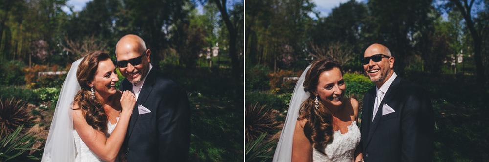 bruidsfotograaf scheveningen