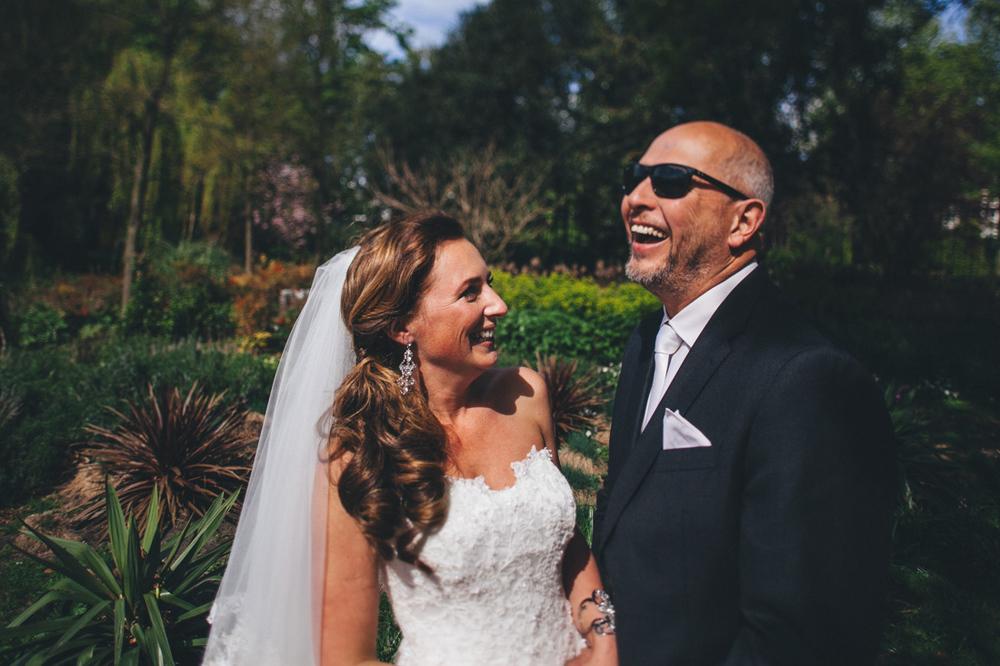bruidsfotograaf scheveningen zuid holland