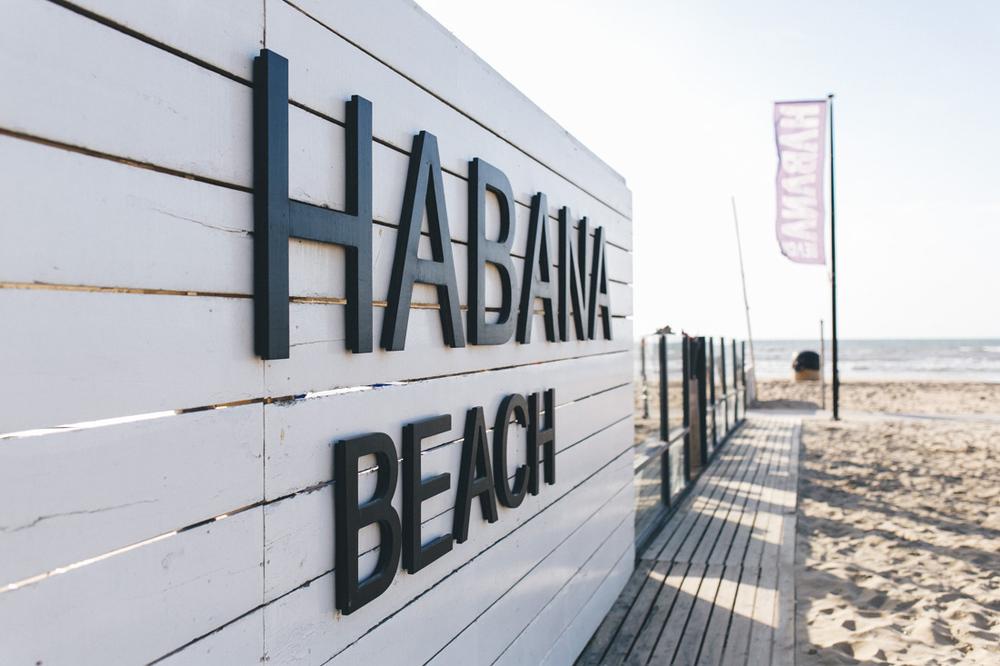 bruidsfotograaf habana beach club
