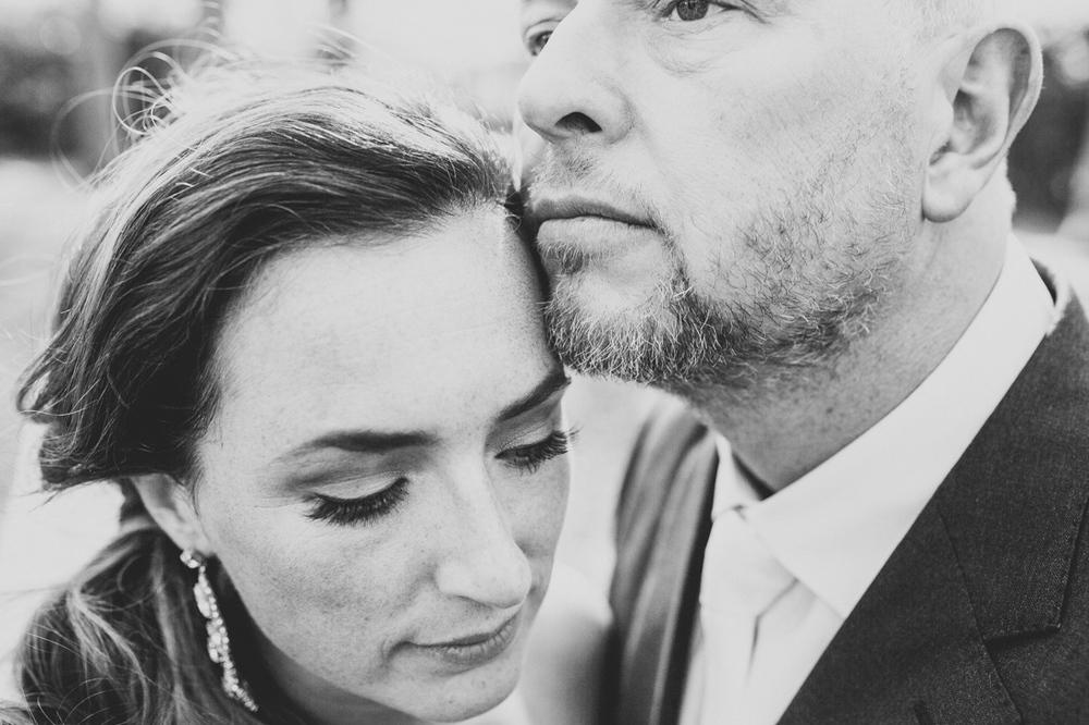 bruidsfotograaf den haag loveshoot strand