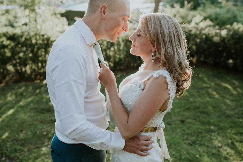 wedding photography hortus botanicus leiden