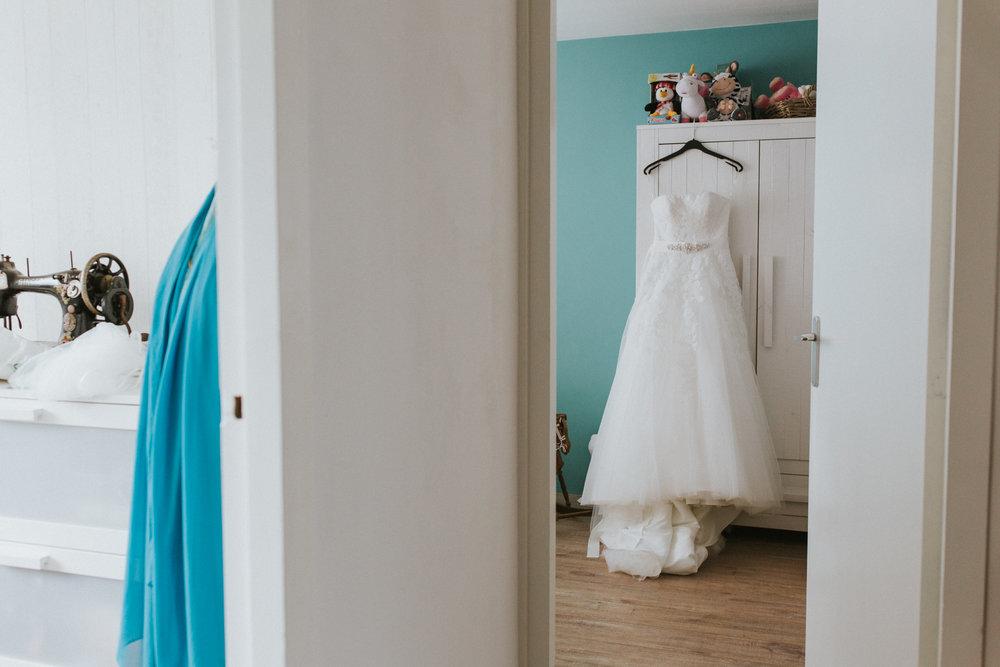 bruidsfotoraaf-bohemian-wedding-domaine-heerstayen-01.jpg