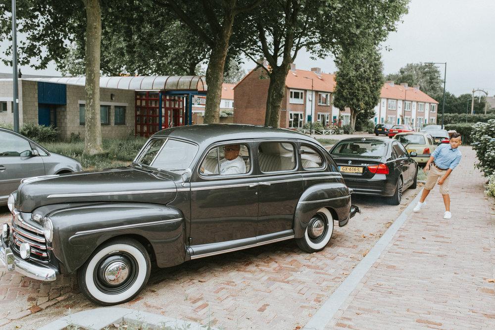 bruidsfotoraaf-bohemian-wedding-domaine-heerstayen-04.jpg
