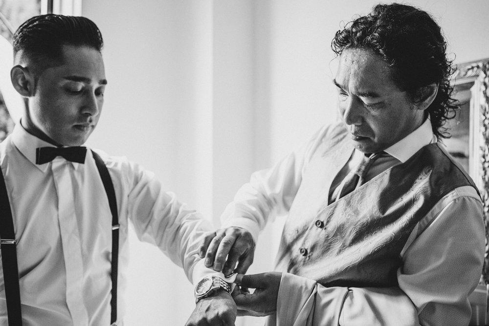 bruidsfotoraaf-bohemian-wedding-domaine-heerstayen-06.jpg
