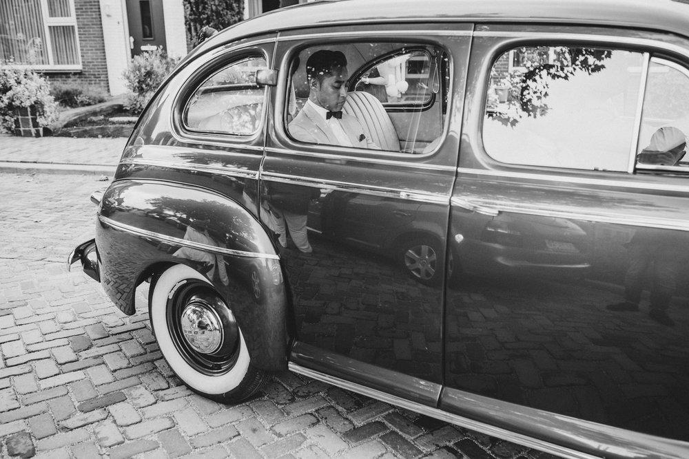 bruidsfotoraaf-bohemian-wedding-domaine-heerstayen-09.jpg