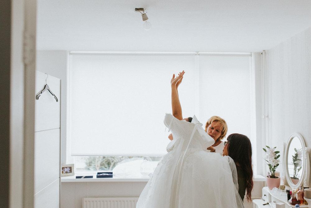 bruidsfotoraaf-bohemian-wedding-domaine-heerstayen-10.jpg