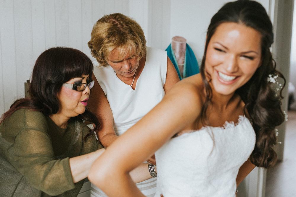 bruidsfotoraaf-bohemian-wedding-domaine-heerstayen-11.jpg