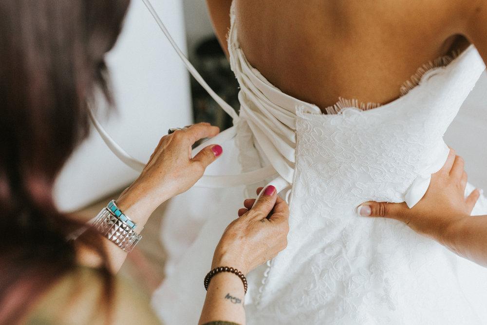 bruidsfotoraaf-bohemian-wedding-domaine-heerstayen-12.jpg