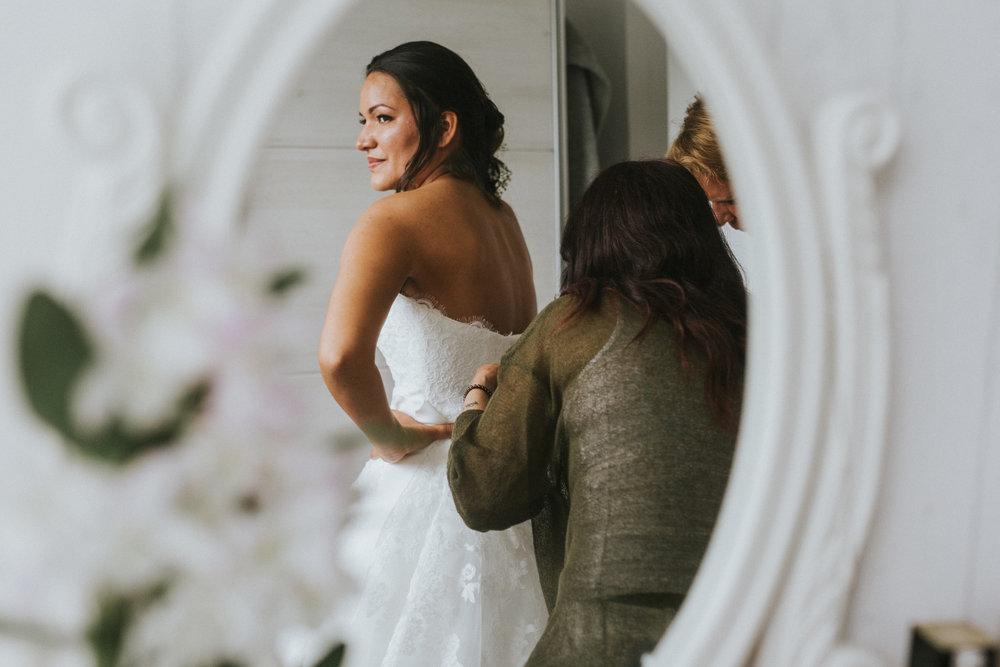 bruidsfotoraaf-bohemian-wedding-domaine-heerstayen-13.jpg