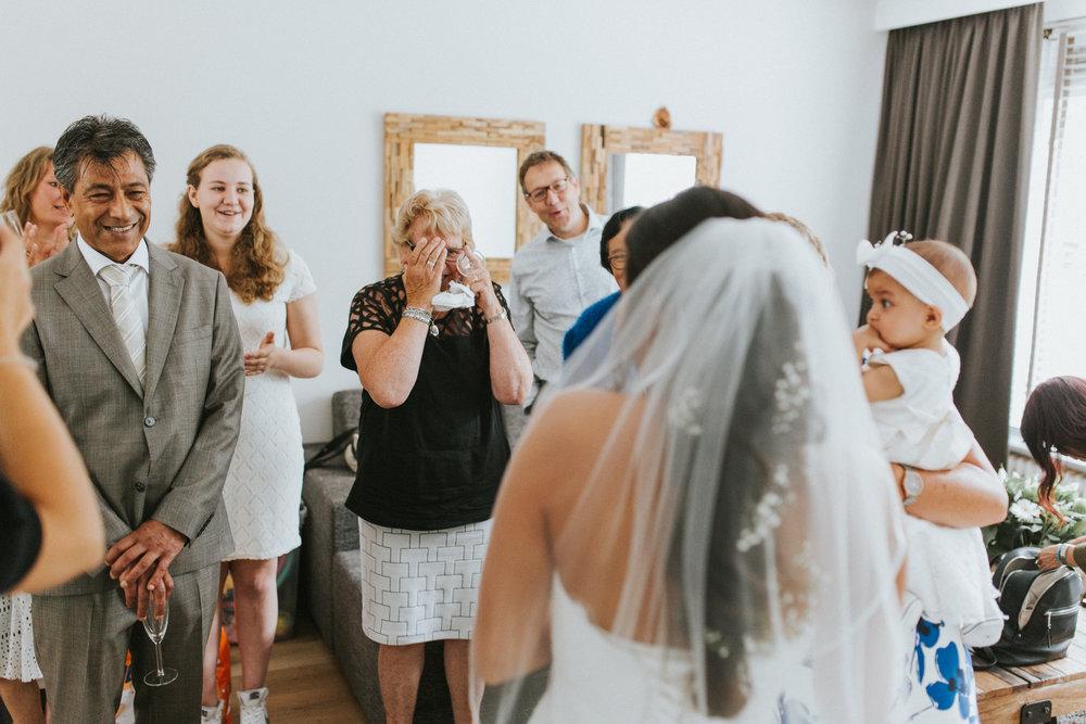 bruidsfotoraaf-bohemian-wedding-domaine-heerstayen-14.jpg