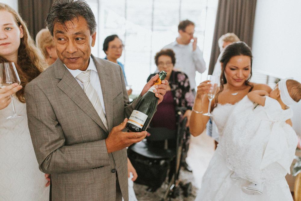 bruidsfotoraaf-bohemian-wedding-domaine-heerstayen-15.jpg
