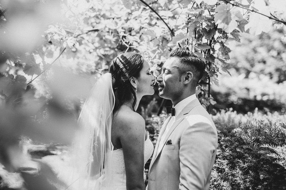 bruidsfotoraaf-bohemian-wedding-domaine-heerstayen-16.jpg
