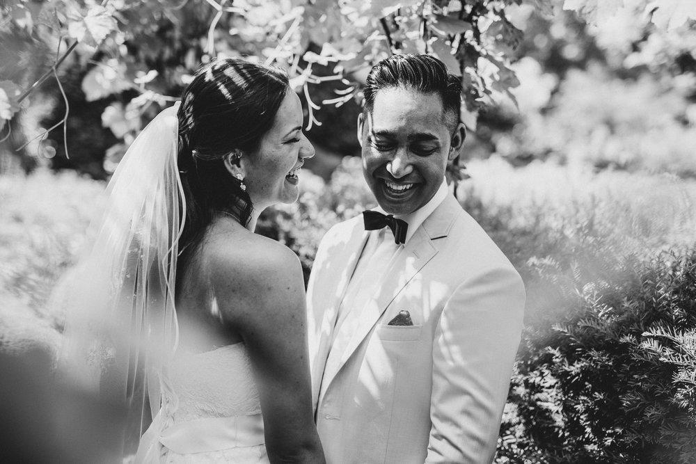 bruidsfotoraaf-bohemian-wedding-domaine-heerstayen-17.jpg