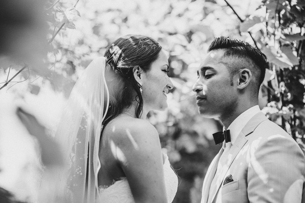 bruidsfotoraaf-bohemian-wedding-domaine-heerstayen-18.jpg