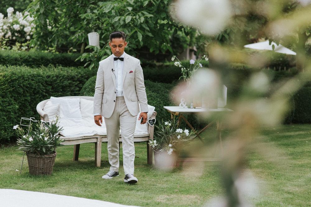 bruidsfotoraaf-bohemian-wedding-domaine-heerstayen-19.jpg