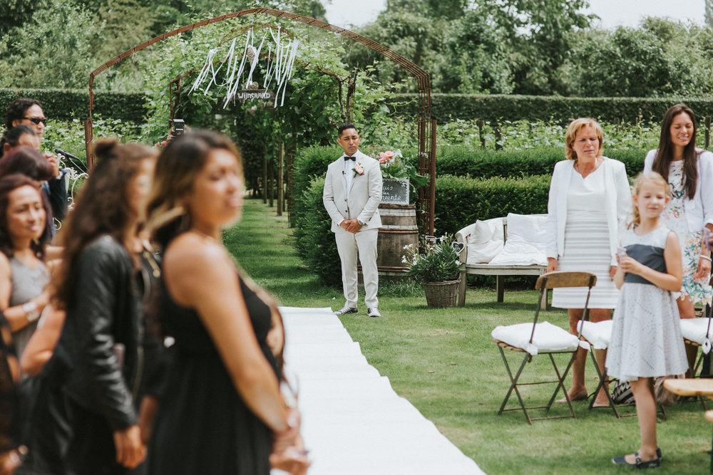bruidsfotoraaf-bohemian-wedding-domaine-heerstayen-22.jpg